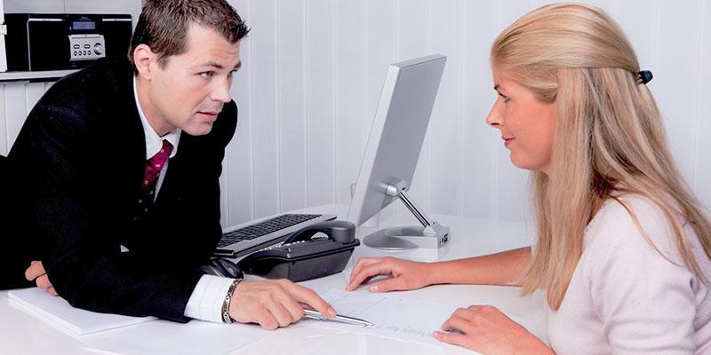 Leistungen ALV Arbeitslosenversicherung