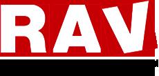 RAV OW-NW Logo