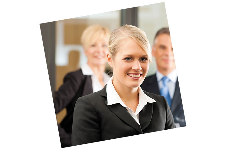 Das Regionale Arbeitsvermittlungszentrum Obwalden Nidwalden (RAV) unterstützt Sie als Arbeitgeber in vielfältiger Weise.